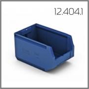 Пластиковый контейнер 12 литров