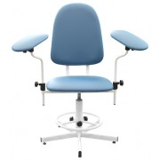 Кресло донора ДР03