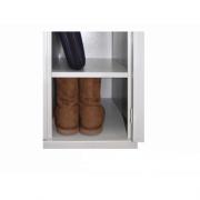 Фурнитура для шкафов