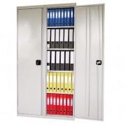 Архивный шкаф ШХА-100(40)