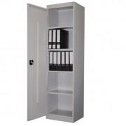 Архивный шкаф ШХА-50 (40)
