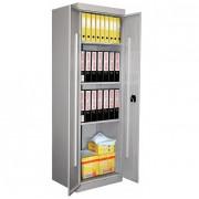 Архивный шкаф ШХА-850 (40)