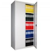 Архивный шкаф ШХА-900(40)