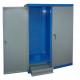 Инструментальный шкаф ШИ-2 (600)