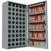 Шкаф для ключей КЛ-50П