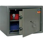 Мебельный сейф VALBERG ASM - 25