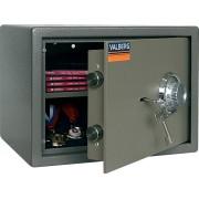 Мебельный сейф VALBERG ASM - 25 CL