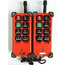 Системы радиоуправления