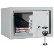 Мебельный сейф AIKO Т-17