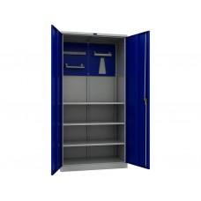 Инструментальный шкаф TC-1995-023000