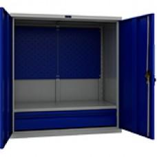Инструментальный шкаф TC-1095-021010