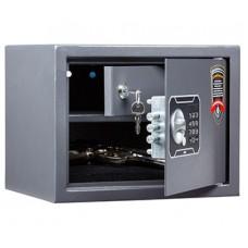 Оружейный шкаф AIKO TT-23 EL
