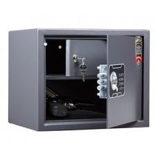 Оружейный шкаф AIKO TT-28EL