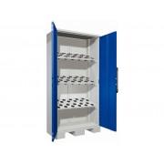 Инструментальный шкаф AMH TC-003000