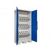Инструментальный шкаф AMH TC-004000
