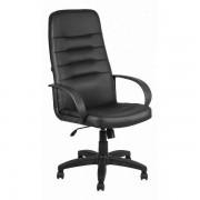 Кресло AV109 PL (727) МК