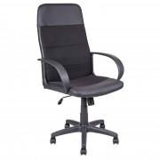 Кресло AV112 PL (727) МК
