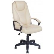 Кресло AV 115 МК