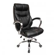 Кресло AV116 СН (04)