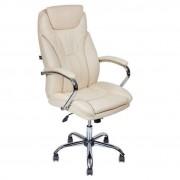 Кресло AV117 СН (04)