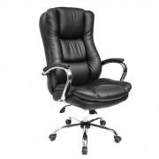 Кресло AV123 СН (04)