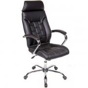 Кресло AV130 СН (04)