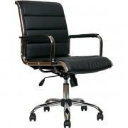 Кресло AV 213 CH (131) МК