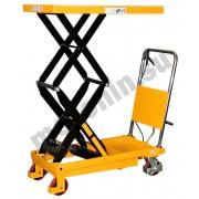 Подъемный стол SMART SPS 800 (800 кг, 1220х610 мм, 1.5 м)