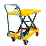 Подъемный стол TOR SP150 г/п 150 кг, подъем - 225-740 мм