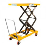Подъемный стол TOR SPF680 г/п 680 кг, подъем - 474-1500 мм