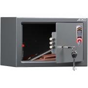 Сейф AIKO TT-170